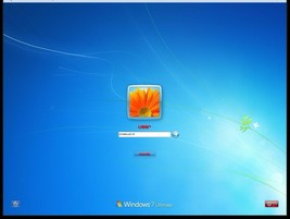 Dell Windows Vista 7 8 Password Recovery Softwa... - $7.73