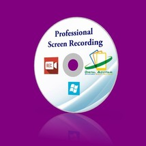 2017 Screen Recorder Recording Capture Your Scr... - $10.77