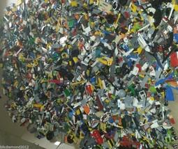 Lego Lot Bulk Bricks Mix 100 - 2,000 pieces Fri... - $13.52 - $409.85
