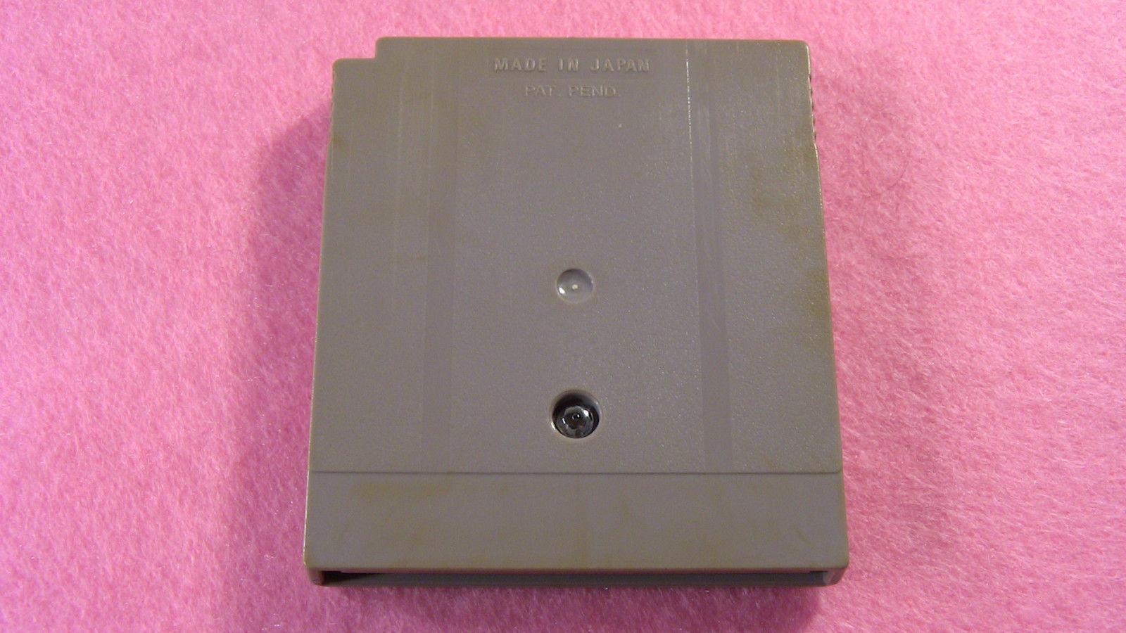 Magical Taruruuto-kun (Nintendo Game Boy GB, 1991) Japan Import