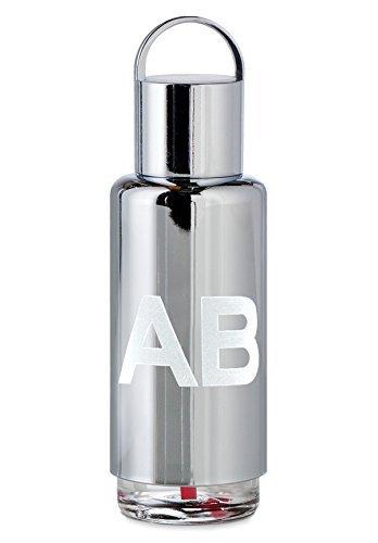 AB by BLOOD CONCEPTS 5ml Travel Spray ALDEHYDE CEDAR MARINE NOTES PARFUM