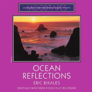 Ocean Reflections by Moodtapes Cd