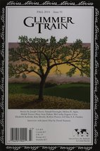 Glimmer Train Stories by Literary Journal image 1