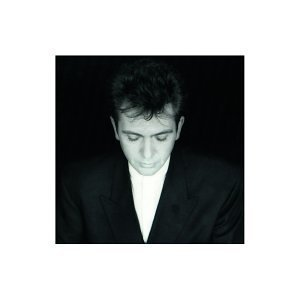 Shaking the Tree: 16 Golden Greats by Peter Gabriel Cd