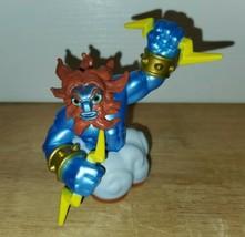 Skylanders Giants Lightning Rod Figure - $3.99
