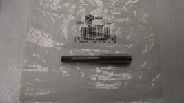 KD Tools 388730 11mm x 1.50 Plug Tap USA - $3.71