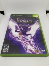 Legend of Spyro: A New Beginning (Microsoft Xbox, 2006) - $29.95