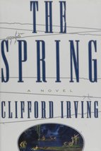 The Spring by Irving, Clifford image 1