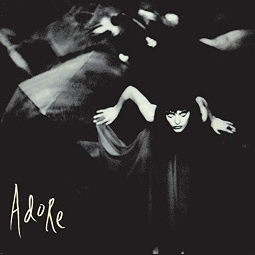 Adore by The Smashing Pumpkins Cd
