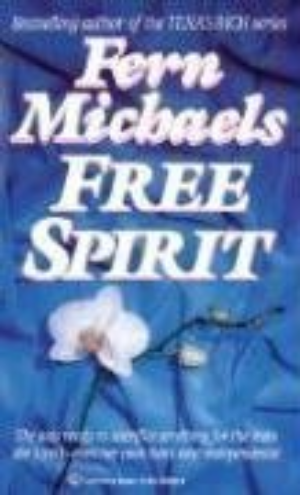 Free Spirit by Fern Michaels