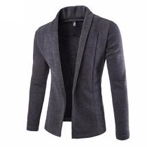 Men's Cardigan Sweater Jumpers - $55.00