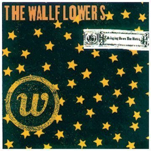Bringing Down the Horse by Wallflowers Cd