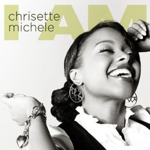 I Am by Michele, Chrisette Cd