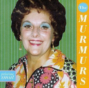 Pristine Smut by Murmurs Cd