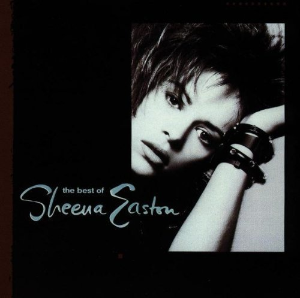 The Best of Sheena Easton Cd