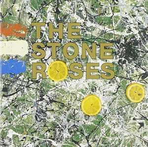 Stone Roses:  by Stone Roses Cd