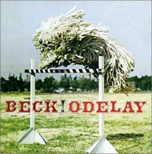 Odelay by Beck Cd