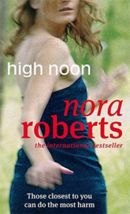 High Noon by Nora Roberts image 1
