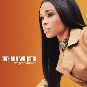 Do You Know by Williams, Michelle Cd