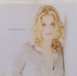 Songbook: A Collection of Hits by Trisha Yearwood Cd