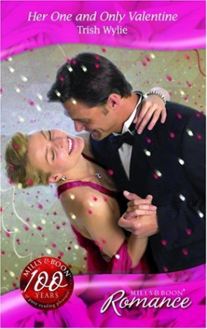 Her One and Only Valentine by Trish Wylie