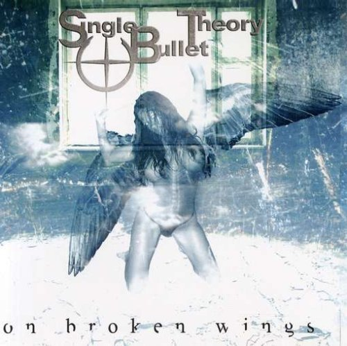 On Broken Wings by Single Bullet Theory Cd