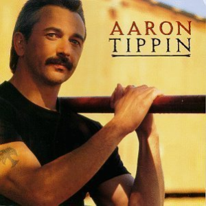 Tool Box by Aaron Tippin Cd