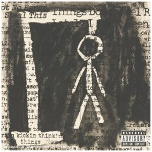 Game Theory by Roots Cd