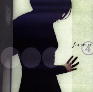 4 by Fourplay Cd