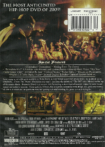 Know Thy Enemy Dvd image 2