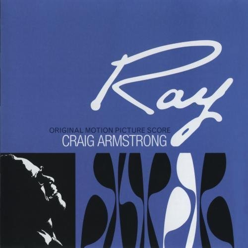 Ray - Original Motion Picture Score Cd