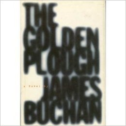 The Golden Plough by James Buchan