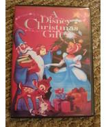 A Disney Christmas Gift Dvd.Fanbrewfilms Booth At Bonanza Dvd Hd Dvd Blu Ray Dvds