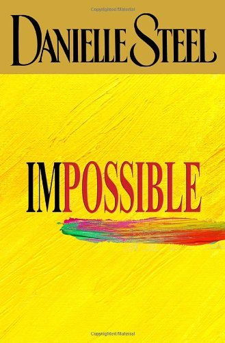 Impossible by Steel, Danielle