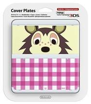 New Nintendo 3ds Cover Plates [Nintendo 3DS]No.... - $35.57