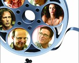 The Amateurs [DVD] [2008]