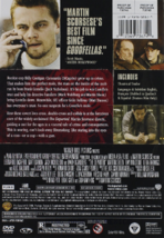 Departed Dvd image 2
