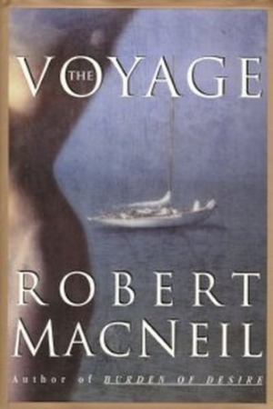 The Voyage by Robert MacNeil