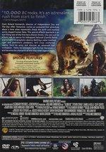10,000 B.C. Dvd image 2