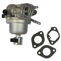 Replaces John Deere Riding Mower 125 Automatic Carburetor - $82.79