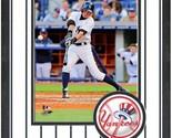 sports shoes ac355 8f230 Ichiro Suzuki New York Yankees Jersey