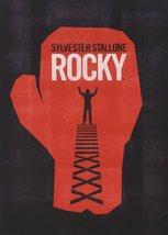 Rocky I Dvd image 1