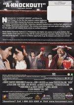 Rocky I Dvd image 2