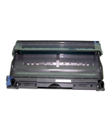 Brother DCP-7020/HL-2030,2040,2070N/MFC-7220,7420,7820N- DRUM UNIT (DR350) - $64.95