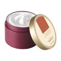 Avon Candid Perfumed Skin Softener, 5 oz / 150 ml - $12.00