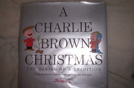 A Charlie Brown Christmas - $75.00
