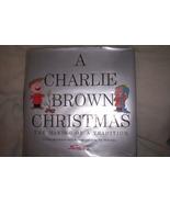 A Charlie Brown Christmas - $75.00