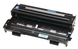 Brother HL-HL1240,1250,1270/MFC-2500,8300,8600,9600,9800-  drum dr 400 - $64.00