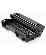 Brother HL-1650,1670,1850,1870,5040,5050/MFC-8420,8820-DRUM UNIT (DR500/... - $74.95