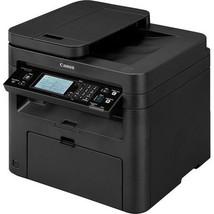 Canon  imageCLASS MF236n Laser Printer + Additional Toner Cartridge - $276.21